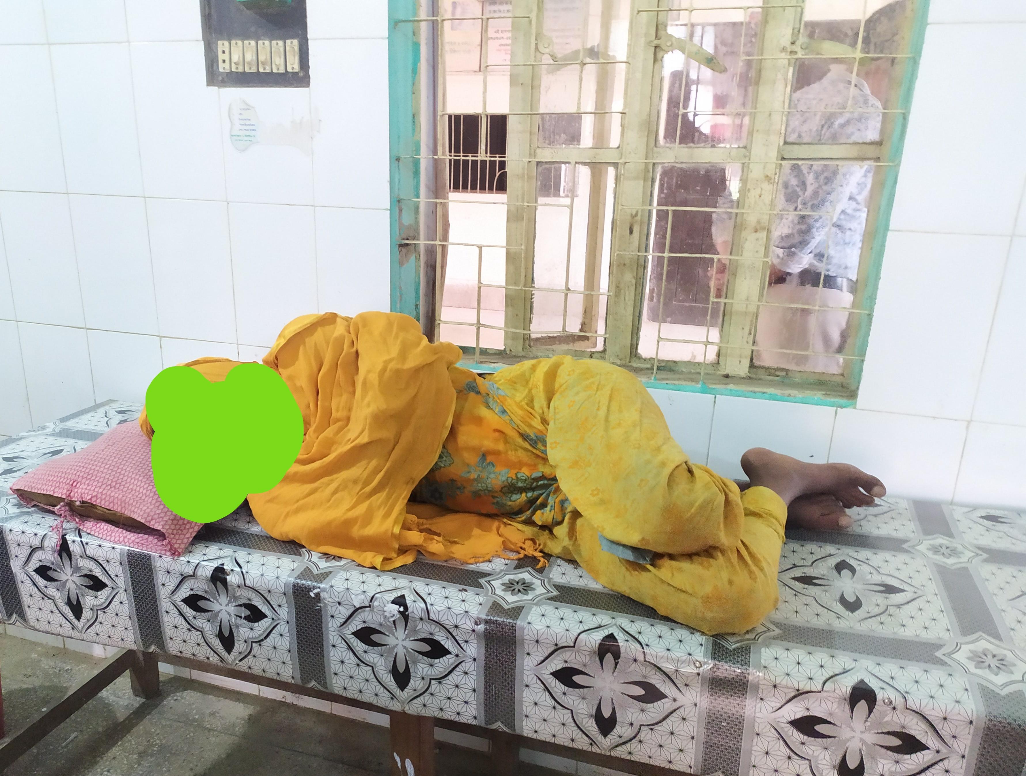 বকশীগঞ্জে প্রতিবন্দি শিক্ষার্থীকে দল বেধে ধর্ষণ